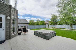 Photo 20: 54 Highland Close: Sherwood Park House for sale : MLS®# E4207268