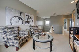 Photo 23: 54 Highland Close: Sherwood Park House for sale : MLS®# E4207268