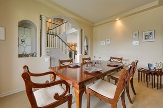 Photo 17: 54 Highland Close: Sherwood Park House for sale : MLS®# E4207268