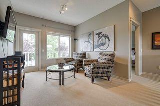 Photo 22: 54 Highland Close: Sherwood Park House for sale : MLS®# E4207268