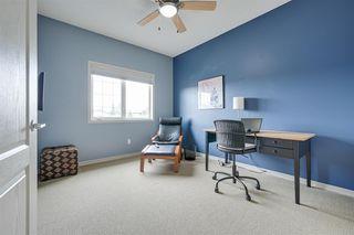 Photo 35: 54 Highland Close: Sherwood Park House for sale : MLS®# E4207268