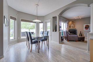 Photo 8: 54 Highland Close: Sherwood Park House for sale : MLS®# E4207268