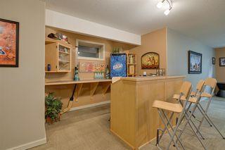Photo 43: 54 Highland Close: Sherwood Park House for sale : MLS®# E4207268