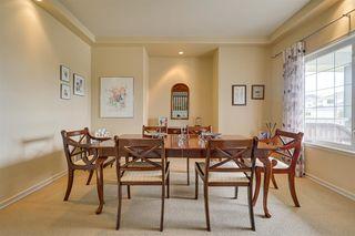 Photo 16: 54 Highland Close: Sherwood Park House for sale : MLS®# E4207268