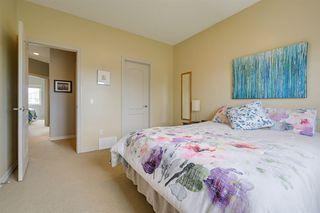Photo 34: 54 Highland Close: Sherwood Park House for sale : MLS®# E4207268