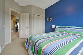 Photo 38: 54 Highland Close: Sherwood Park House for sale : MLS®# E4207268