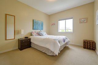 Photo 33: 54 Highland Close: Sherwood Park House for sale : MLS®# E4207268