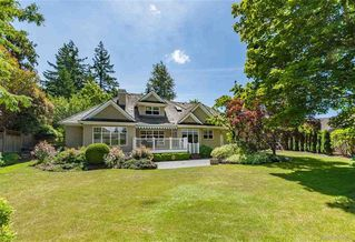 Photo 17: 13825 25 Avenue in Surrey: Elgin Chantrell House for sale (South Surrey White Rock)  : MLS®# R2481159