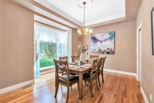 Photo 4: 13825 25 Avenue in Surrey: Elgin Chantrell House for sale (South Surrey White Rock)  : MLS®# R2481159