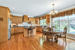 Photo 6: 13825 25 Avenue in Surrey: Elgin Chantrell House for sale (South Surrey White Rock)  : MLS®# R2481159