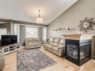 Photo 4: 108 CAMDEN Place: Strathmore Detached for sale : MLS®# A1017108