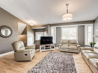Photo 7: 108 CAMDEN Place: Strathmore Detached for sale : MLS®# A1017108