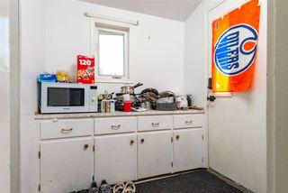 Photo 11: 12405 91 Street in Edmonton: Zone 05 House for sale : MLS®# E4208914
