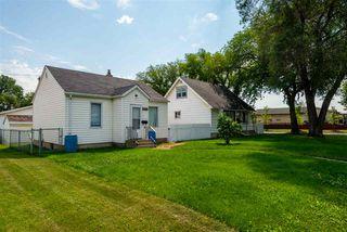 Photo 17: 12405 91 Street in Edmonton: Zone 05 House for sale : MLS®# E4208914