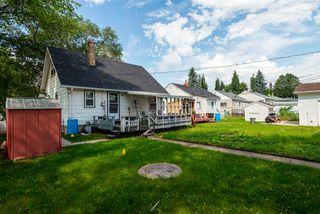 Photo 15: 12405 91 Street in Edmonton: Zone 05 House for sale : MLS®# E4208914