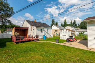 Photo 12: 12405 91 Street in Edmonton: Zone 05 House for sale : MLS®# E4208914