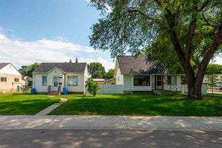 Photo 20: 12405 91 Street in Edmonton: Zone 05 House for sale : MLS®# E4208914