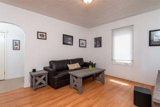 Photo 4: 12405 91 Street in Edmonton: Zone 05 House for sale : MLS®# E4208914