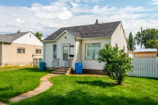 Photo 19: 12405 91 Street in Edmonton: Zone 05 House for sale : MLS®# E4208914