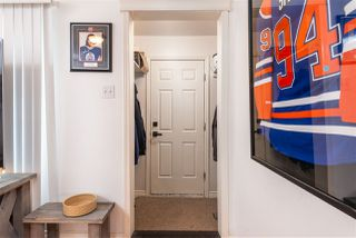 Photo 3: 12405 91 Street in Edmonton: Zone 05 House for sale : MLS®# E4208914