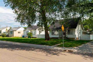 Photo 21: 12405 91 Street in Edmonton: Zone 05 House for sale : MLS®# E4208914