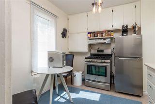 Photo 6: 12405 91 Street in Edmonton: Zone 05 House for sale : MLS®# E4208914
