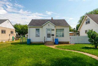 Photo 18: 12405 91 Street in Edmonton: Zone 05 House for sale : MLS®# E4208914