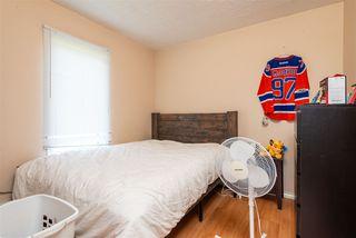 Photo 9: 12405 91 Street in Edmonton: Zone 05 House for sale : MLS®# E4208914