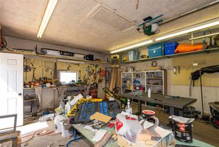 Photo 14: 12405 91 Street in Edmonton: Zone 05 House for sale : MLS®# E4208914