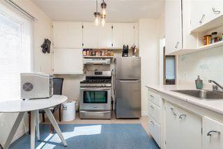 Photo 5: 12405 91 Street in Edmonton: Zone 05 House for sale : MLS®# E4208914