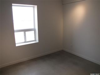 Photo 9: 403 1118 Broad Street in Regina: Warehouse District Commercial for lease : MLS®# SK824048