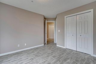 Photo 14: 205 3912 STANLEY Road SW in Calgary: Parkhill Apartment for sale : MLS®# A1033808