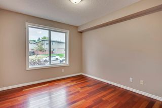 Photo 16: 205 3912 STANLEY Road SW in Calgary: Parkhill Apartment for sale : MLS®# A1033808