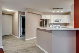 Photo 8: 205 3912 STANLEY Road SW in Calgary: Parkhill Apartment for sale : MLS®# A1033808