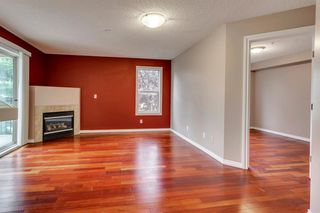 Photo 3: 205 3912 STANLEY Road SW in Calgary: Parkhill Apartment for sale : MLS®# A1033808