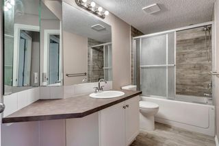 Photo 15: 205 3912 STANLEY Road SW in Calgary: Parkhill Apartment for sale : MLS®# A1033808