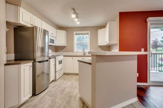 Photo 9: 205 3912 STANLEY Road SW in Calgary: Parkhill Apartment for sale : MLS®# A1033808