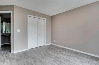 Photo 13: 205 3912 STANLEY Road SW in Calgary: Parkhill Apartment for sale : MLS®# A1033808