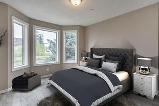 Photo 11: 205 3912 STANLEY Road SW in Calgary: Parkhill Apartment for sale : MLS®# A1033808