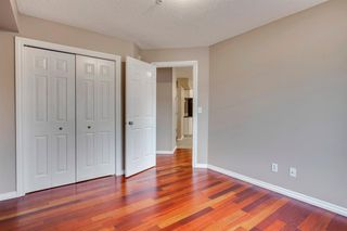 Photo 17: 205 3912 STANLEY Road SW in Calgary: Parkhill Apartment for sale : MLS®# A1033808