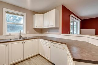 Photo 10: 205 3912 STANLEY Road SW in Calgary: Parkhill Apartment for sale : MLS®# A1033808