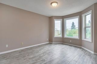 Photo 12: 205 3912 STANLEY Road SW in Calgary: Parkhill Apartment for sale : MLS®# A1033808