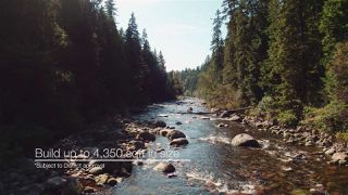 Main Photo: LOT H 2000 RIVERSIDE Drive in North Vancouver: Seymour NV House for sale : MLS®# R2499894