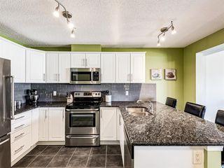 Photo 12: 236 CITYSCAPE Common NE in Calgary: Cityscape Row/Townhouse for sale : MLS®# A1037498