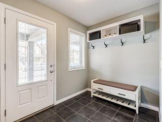 Photo 4: 236 CITYSCAPE Common NE in Calgary: Cityscape Row/Townhouse for sale : MLS®# A1037498