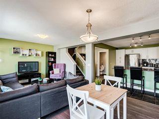Photo 7: 236 CITYSCAPE Common NE in Calgary: Cityscape Row/Townhouse for sale : MLS®# A1037498