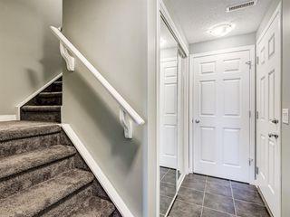 Photo 6: 236 CITYSCAPE Common NE in Calgary: Cityscape Row/Townhouse for sale : MLS®# A1037498