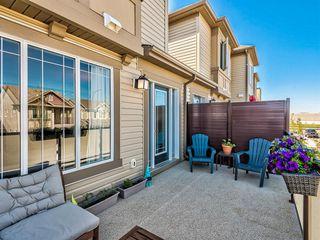 Photo 15: 236 CITYSCAPE Common NE in Calgary: Cityscape Row/Townhouse for sale : MLS®# A1037498