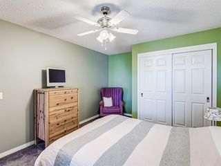 Photo 19: 236 CITYSCAPE Common NE in Calgary: Cityscape Row/Townhouse for sale : MLS®# A1037498