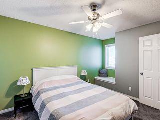 Photo 20: 236 CITYSCAPE Common NE in Calgary: Cityscape Row/Townhouse for sale : MLS®# A1037498